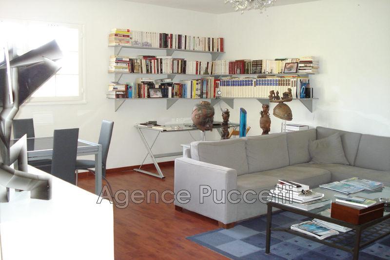 Photo n°2 - Vente appartement Vence 06140 - 356 600 €
