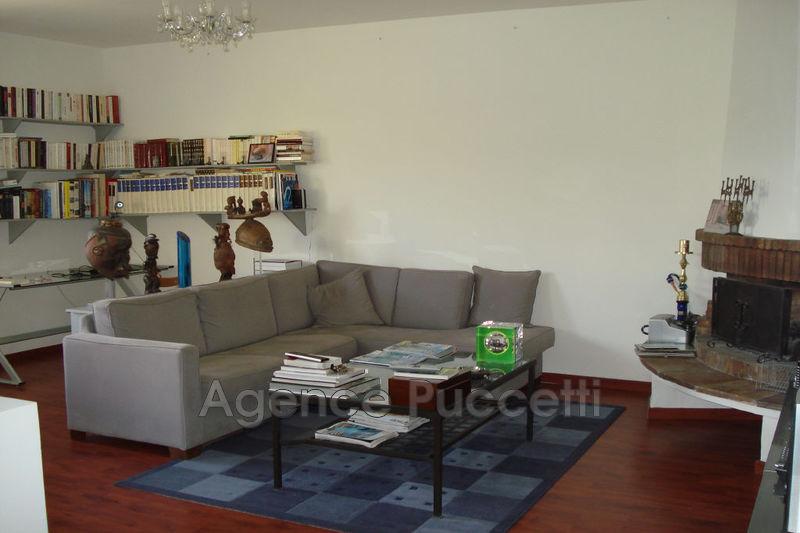 Photo Appartement Vence Sud,   achat appartement  3 pièces   82m²