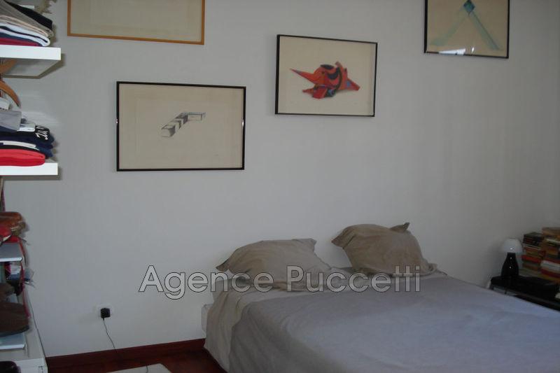 Photo n°4 - Vente appartement Vence 06140 - 356 600 €