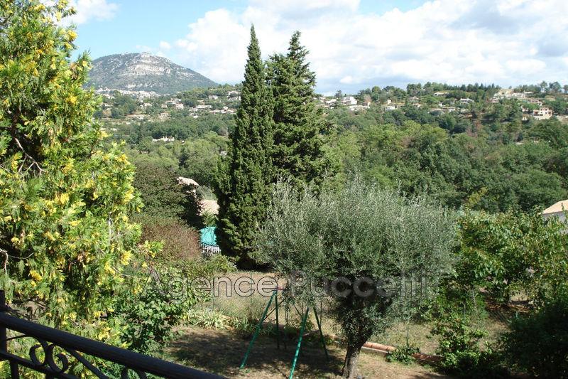 Photo n°7 - Vente appartement Vence 06140 - 356 600 €