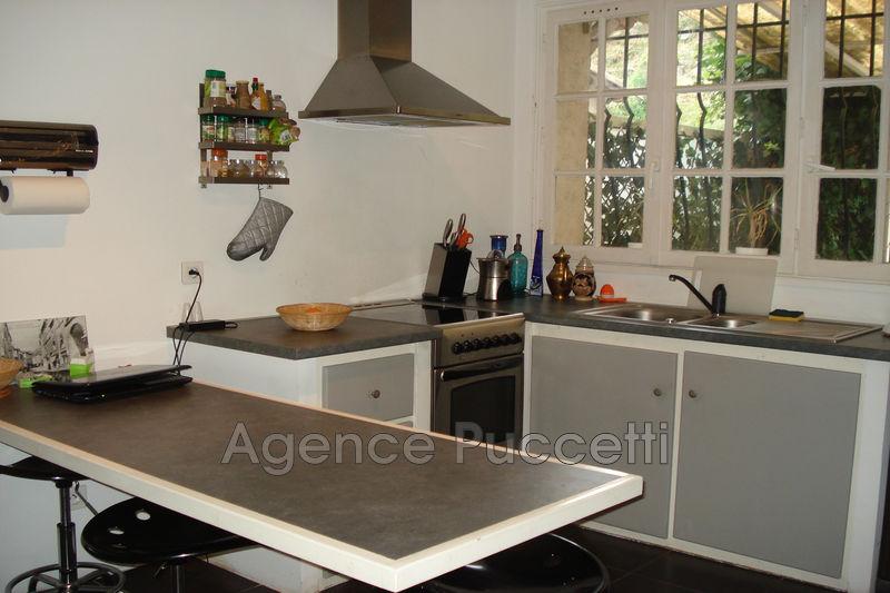 Photo n°3 - Vente appartement Vence 06140 - 356 600 €