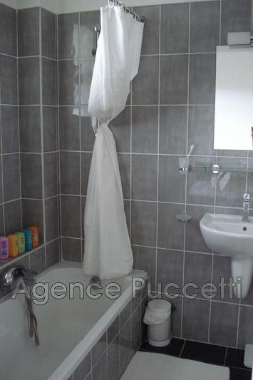 Photo n°5 - Vente appartement Vence 06140 - 356 600 €