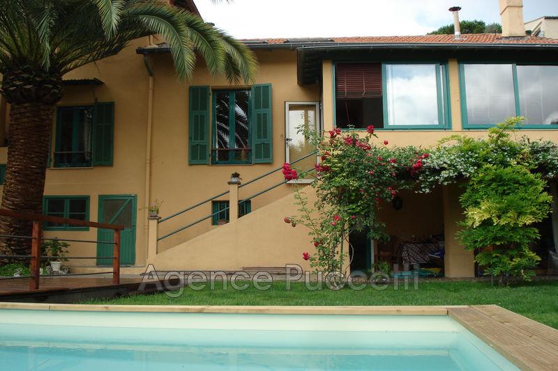 Photo Villa Vence Proxi. ville,   achat villa  4 chambres   180m²