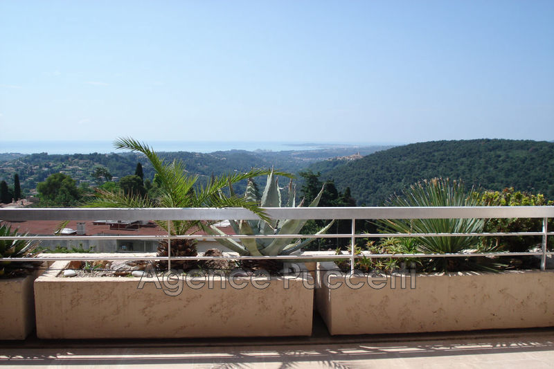 Photo Appartement Vence Sud,   to buy appartement  2 rooms   56 m²
