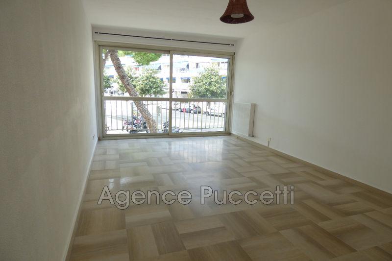 Photo Appartement Vence Centre ville,   achat appartement  2 pièces   50m²