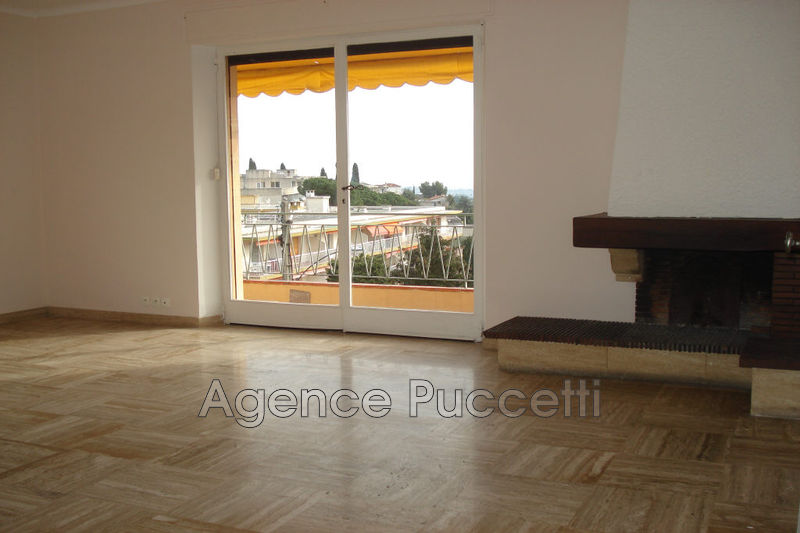 Photo Appartement Vence La piscine,   achat appartement  6 pièces   135 m²