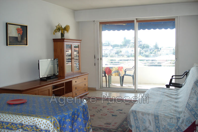 Photo Appartement Vence Centre-ville,   to buy appartement  3 rooms   60m²