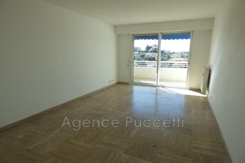 Photo Appartement Vence Centre-ville,   achat appartement  3 pièces   60m²