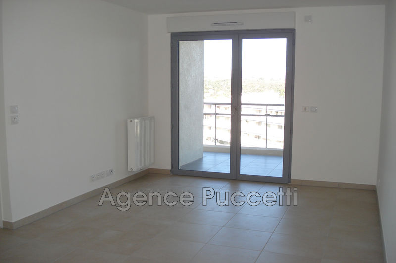 Photo Appartement Vence Plateau st michel,   to buy appartement  2 rooms   44m²