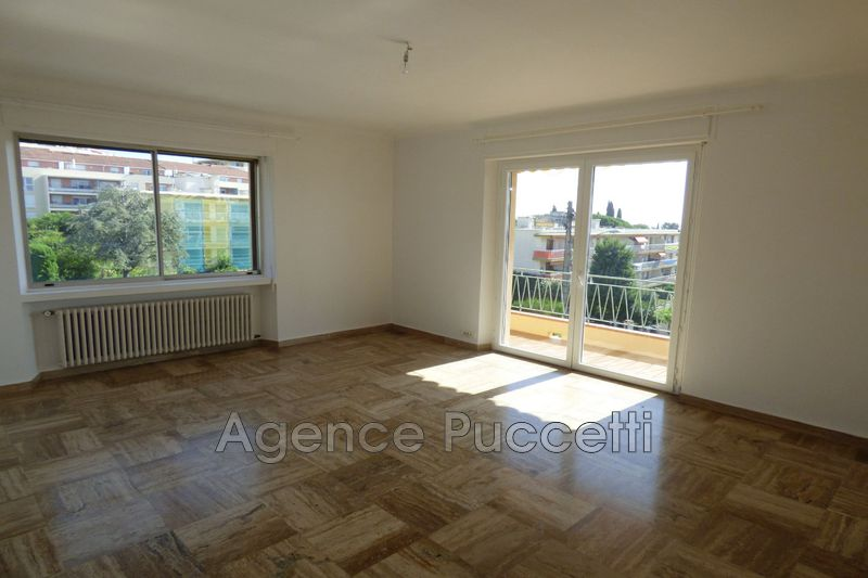Photo Apartment Vence Meillières,   to buy apartment  3 rooms   77 m²