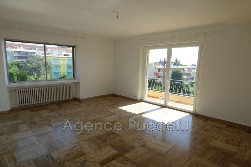 Photo Appartement Vence Meillières,   achat appartement  3 pièces   77m²