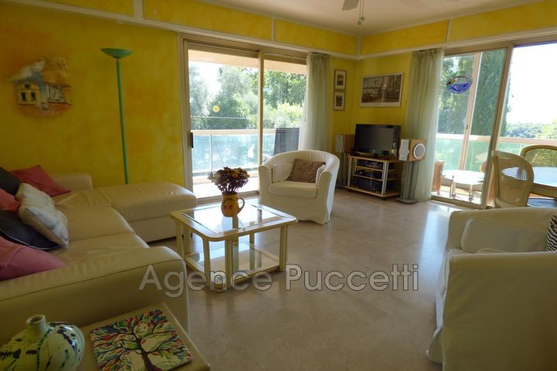 Photo Appartement Vence Proximité centre ville,   to buy appartement  3 rooms   65m²