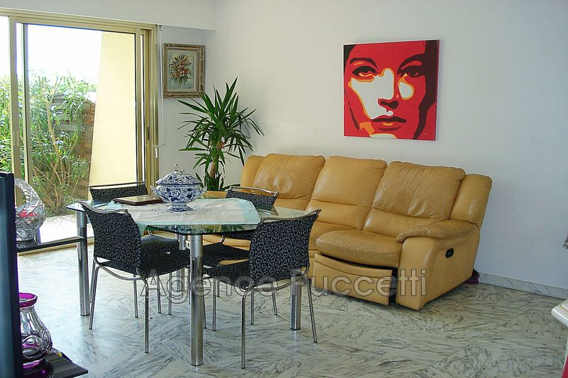 Photo Apartment Vence Hauteurs,   to buy apartment  2 rooms   53 m²