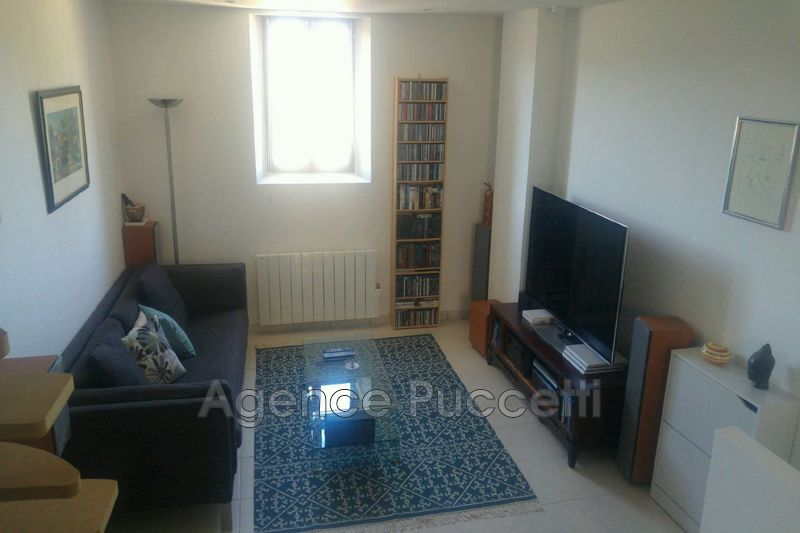 Photo Apartment Coursegoules Village,   to buy apartment  2 rooms   46 m²
