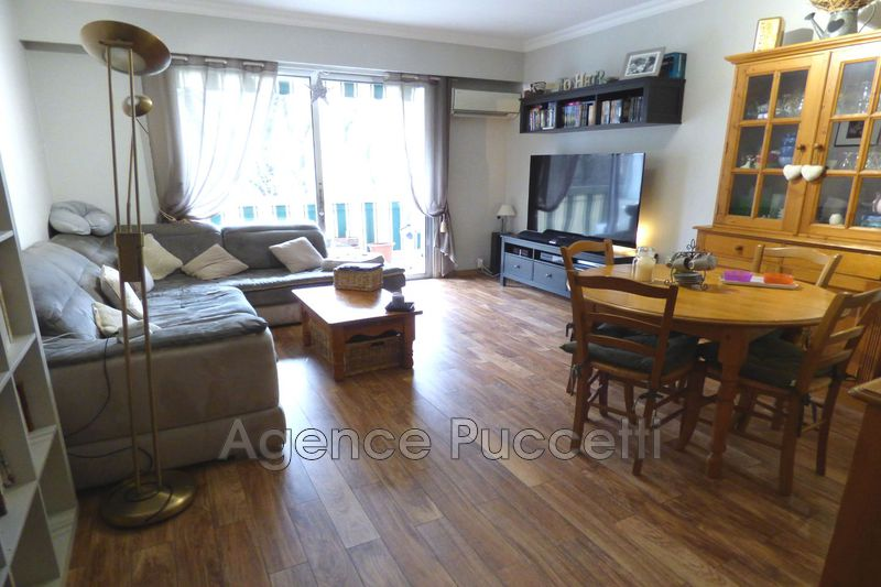 Photo Appartement Vence Proximité centre ville,   to buy appartement  3 rooms   70 m²