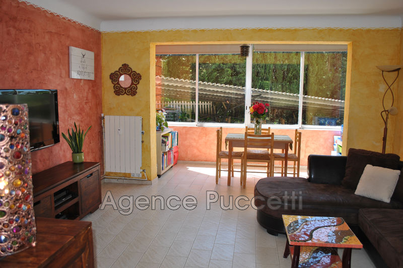 Photo Apartment Vence Proximité centre ville,   to buy apartment  3 rooms   57 m²