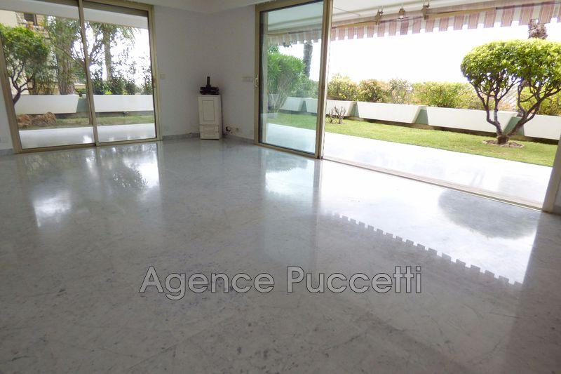 Photo Appartement Vence Proximité centre ville,   achat appartement  3 pièces   96m²
