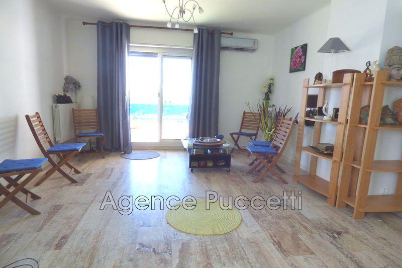 Photo Appartement Vence Proximité centre ville,   to buy appartement  2 rooms   50m²