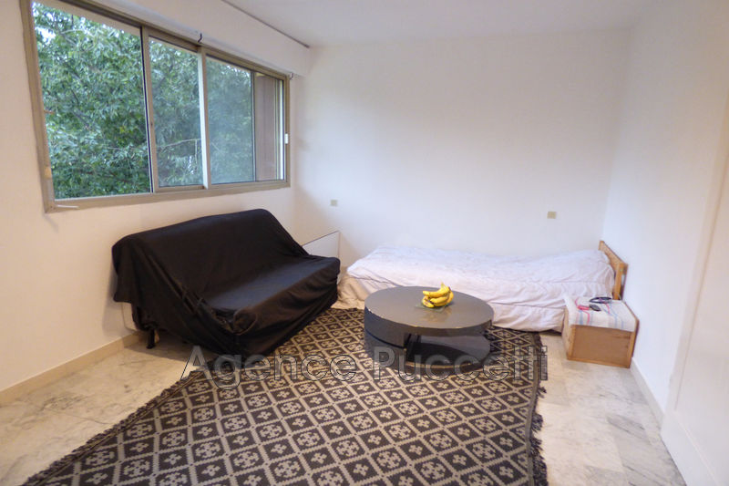 Photo Appartement Vence Centre-ville,   to buy appartement  1 room   21 m²