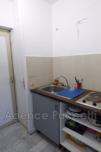 Photo n°3 - Vente appartement Vence 06140 - 59 500 €