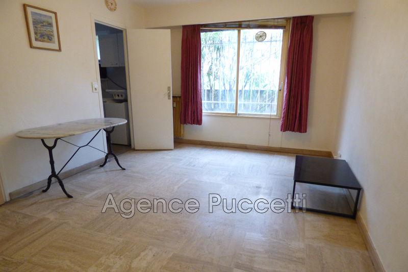 Appartement Vence Centre-ville,   achat appartement  1 pièce   20m²