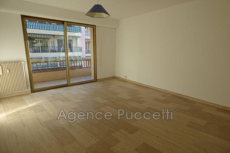 Photo Appartement Cagnes-sur-Mer Centre-ville,   achat appartement  2 pièces   44m²