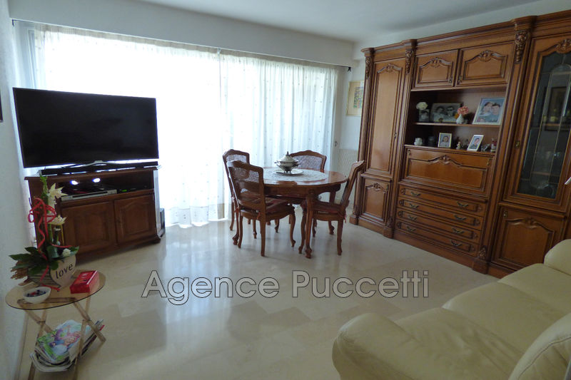 Photo Apartment Vence Centre-ville,   to buy apartment  2 rooms   41 m²