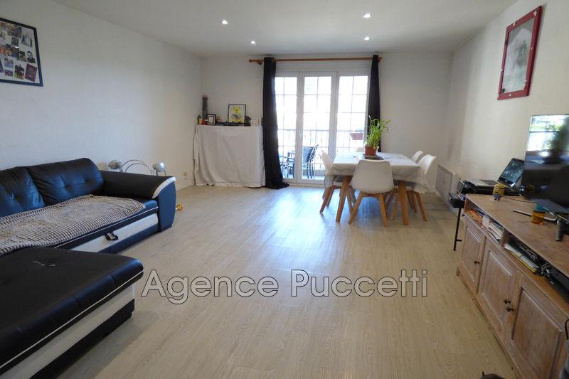 Photo Appartement Vence Est,   achat appartement  3 pièces   69m²