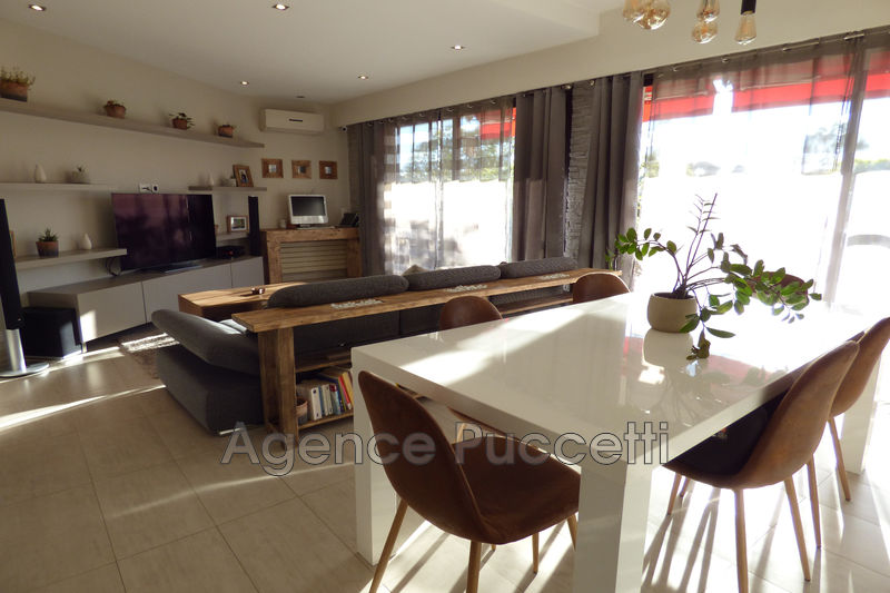 Photo Apartment Vence Centre-ville,   to buy apartment  3 rooms   78 m²