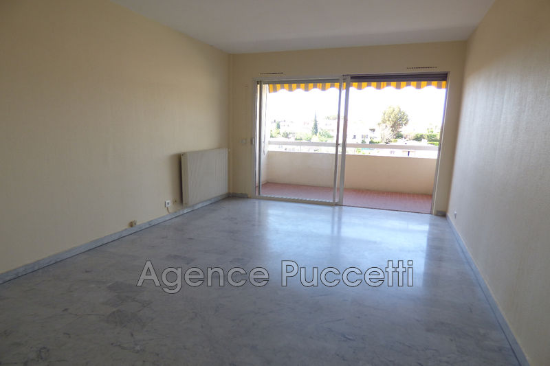Photo Apartment Vence Centre-ville,   to buy apartment  2 rooms   49 m²