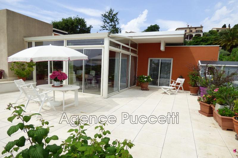 Photo Appartement Vence Proximité centre ville,   achat appartement  5 pièces   124m²
