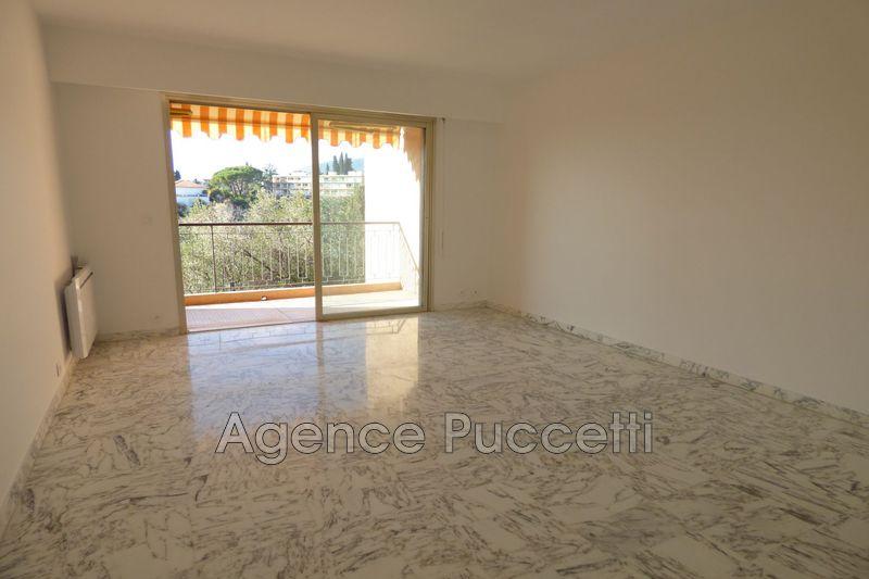 Photo Appartement Vence Proximité centre ville,   achat appartement  3 pièces   70m²