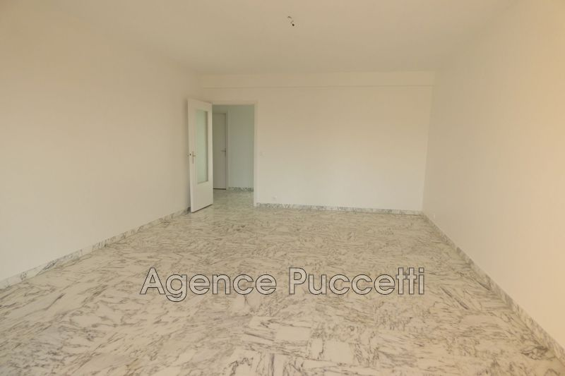 Photo n°2 - Vente appartement Vence 06140 - 278 000 €
