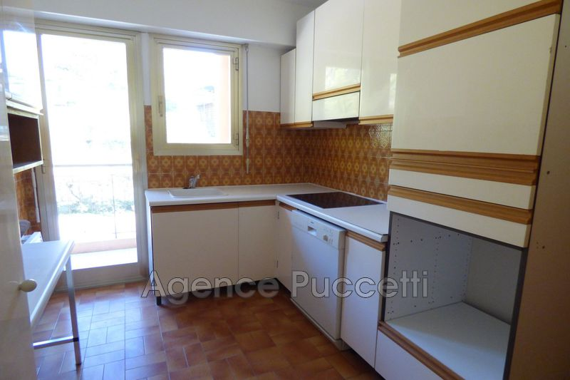 Photo n°3 - Vente appartement Vence 06140 - 278 000 €
