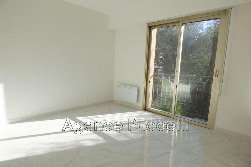 Photo n°4 - Vente appartement Vence 06140 - 278 000 €