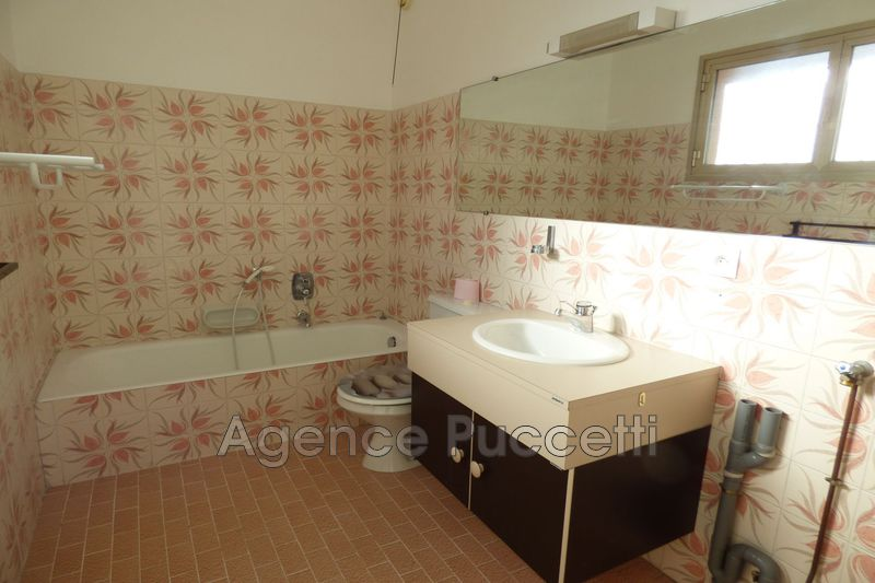 Photo n°5 - Vente appartement Vence 06140 - 278 000 €