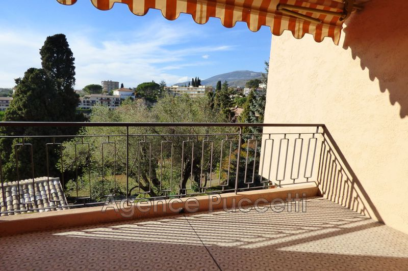 Photo n°6 - Vente appartement Vence 06140 - 278 000 €