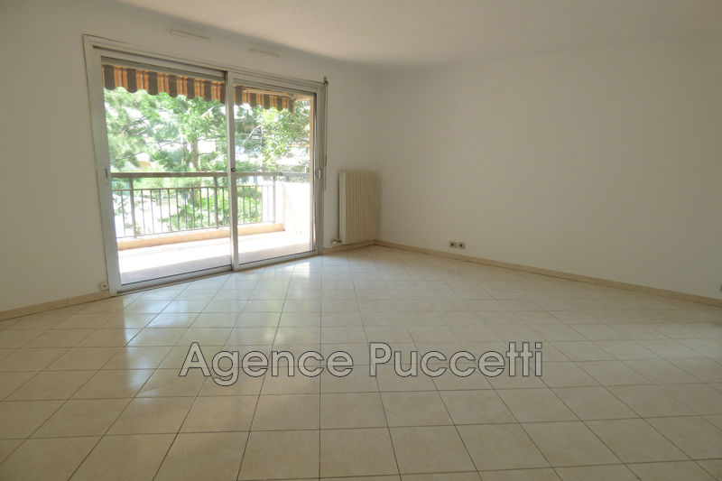 Photo n°1 - Vente appartement Vence 06140 - 280 000 €
