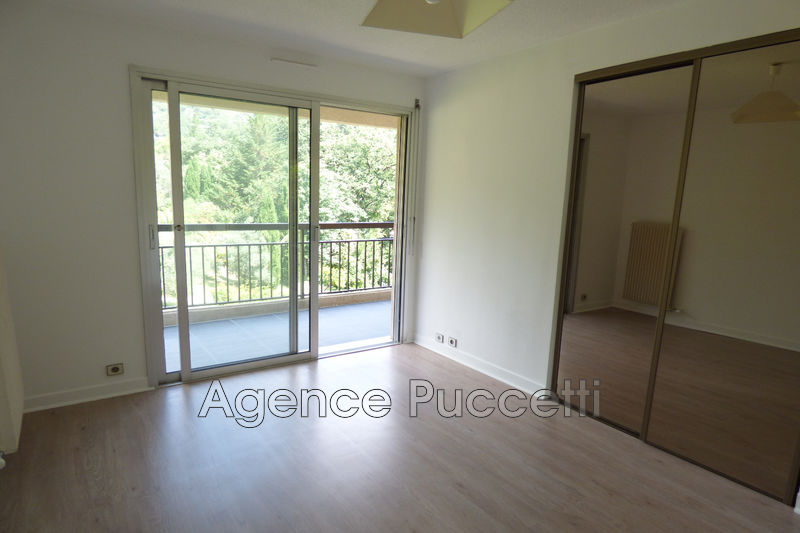 Photo n°3 - Vente appartement Vence 06140 - 280 000 €