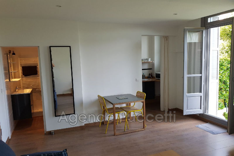 Photo Apartment Vence Centre-ville,   to buy apartment  1 room   22 m²