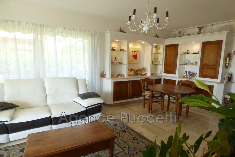 Photo Apartment Vence Proximité centre ville,   to buy apartment  3 room   80 m²