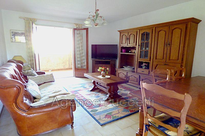 Photo Apartment Vence Proximité centre ville,   to buy apartment  2 rooms   48m²