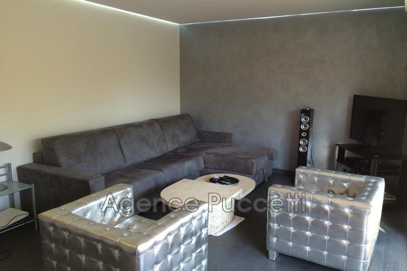 Photo Appartement Vence Proximité centre ville,   achat appartement  1 pièce   25m²