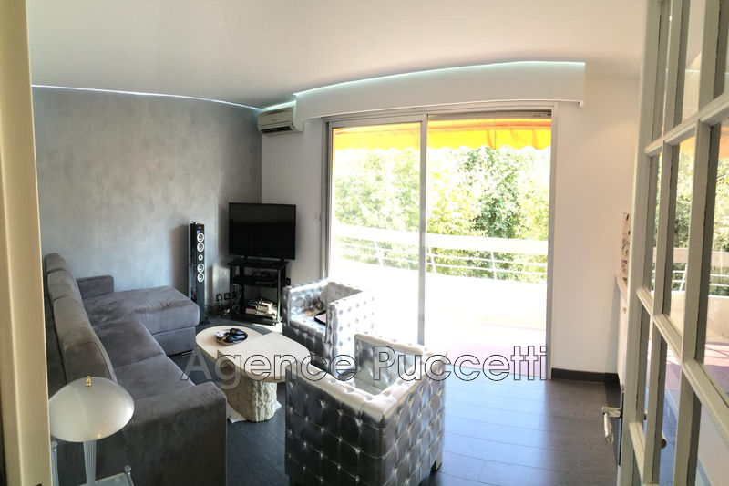 Photo Apartment Vence Proximité centre ville,   to buy apartment  1 room   25 m²