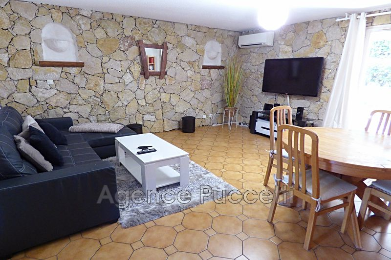 Photo Apartment Vence Proximité centre ville,   to buy apartment  4 rooms   73 m²