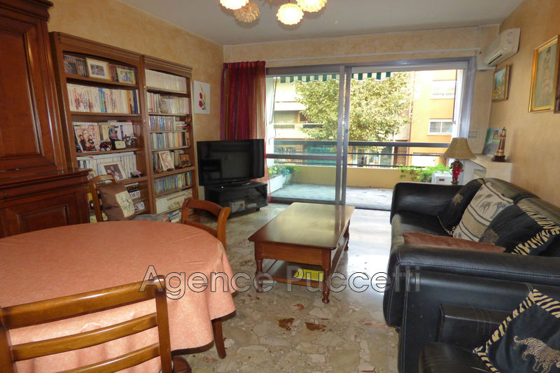 Photo Apartment Vence Centre-ville,   to buy apartment  2 rooms   51 m²