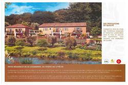 Photos  Appartement à Vendre Saint-Paul-de-Vence 06570