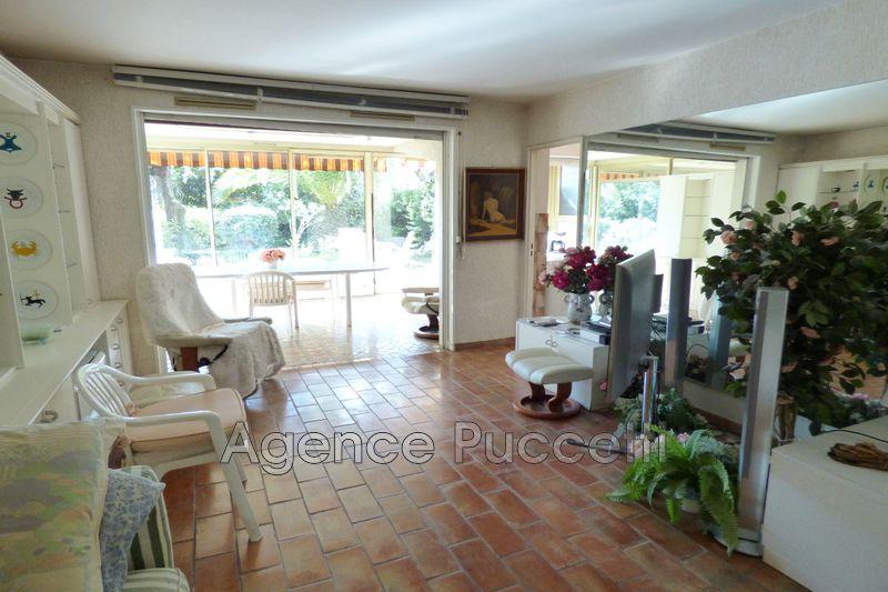 Photo Appartement Vence Meillières,   to buy appartement  2 rooms   63m²