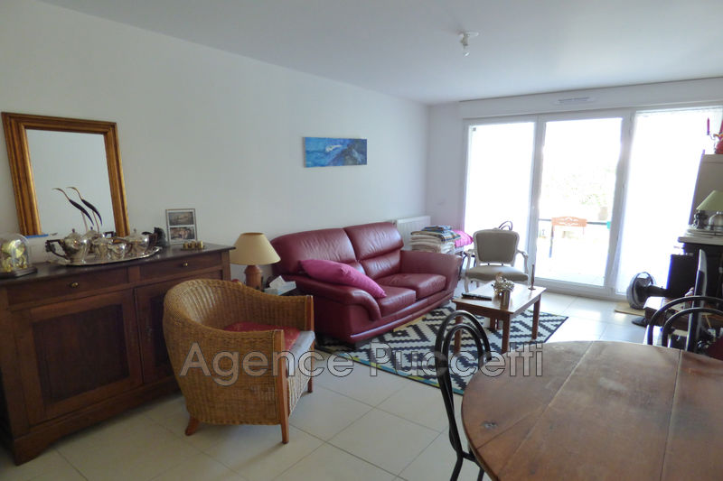 Photo Apartment Vence Plateau st michel,   to buy apartment  2 rooms   46 m²