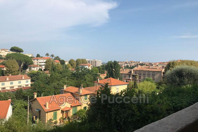 Photo n°7 - Vente appartement Vence 06140 - 258 000 €